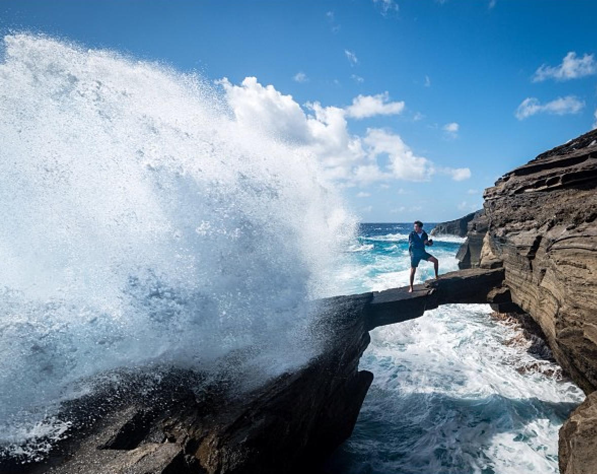 surf photog