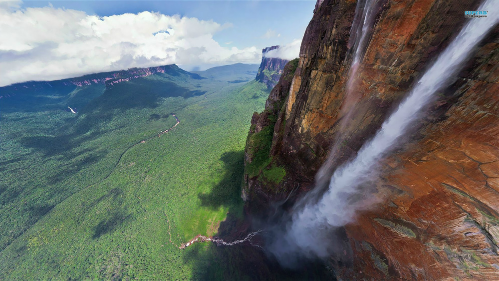 highest-waterfalls-world.jpg