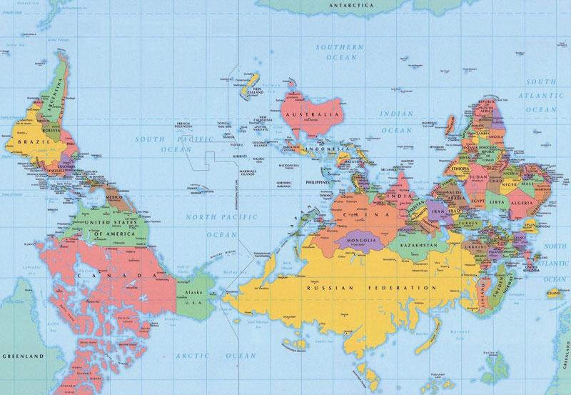 upside-down-map.jpg
