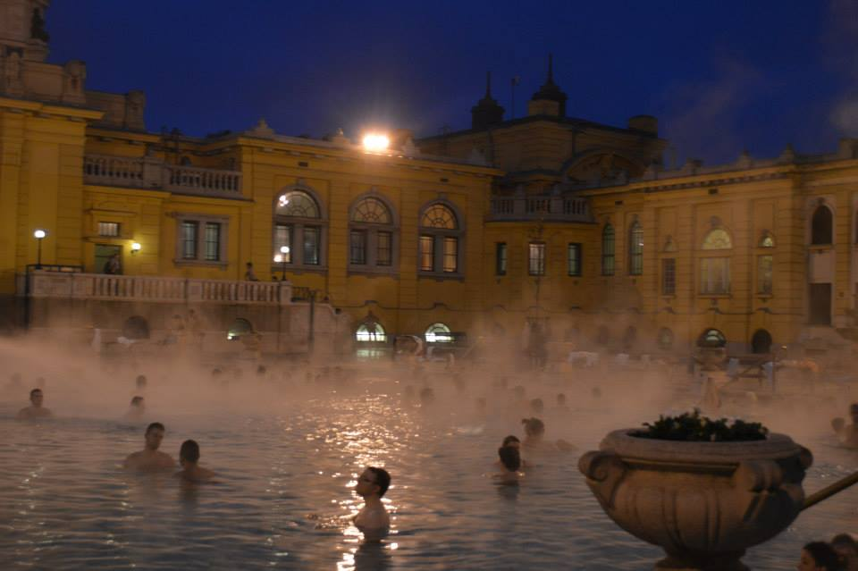 Budapest-thermal-baths.jpg