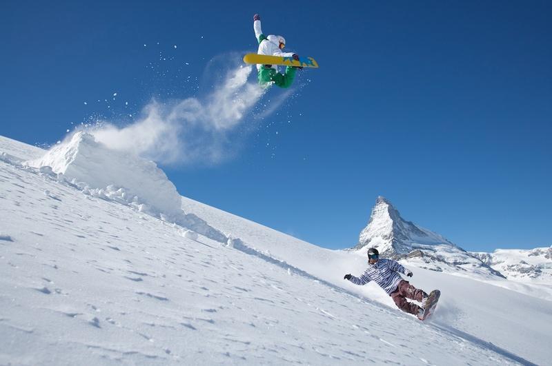 snowboarding-switzerland.jpg