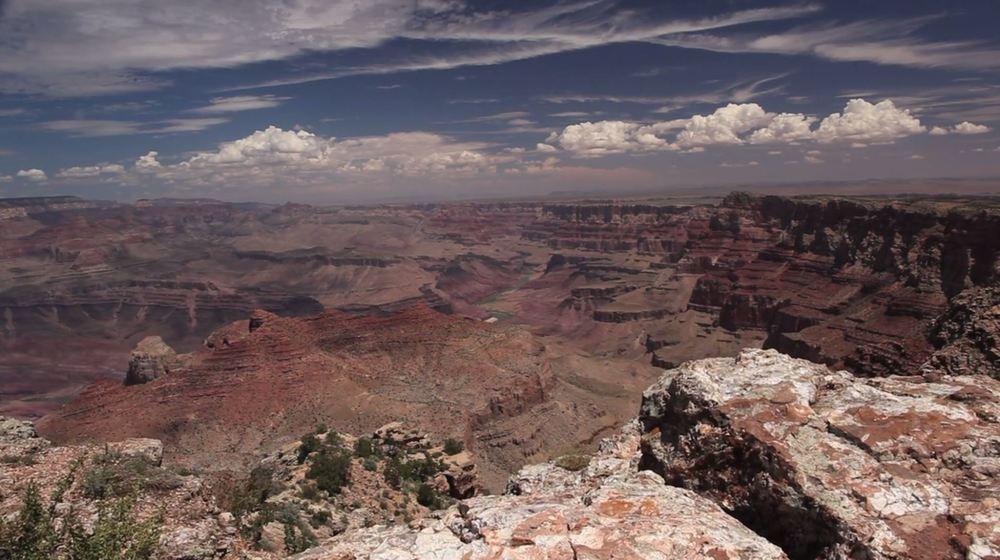 grand-canyon-video.jpg