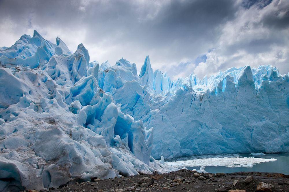 perito-moreno-glacier-patagonia.jpg
