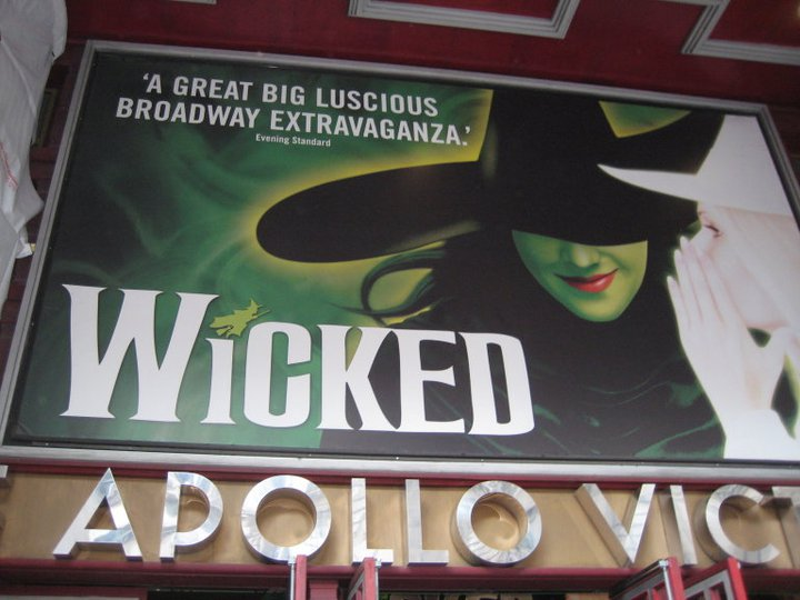 Wicked-Musical-London.jpg