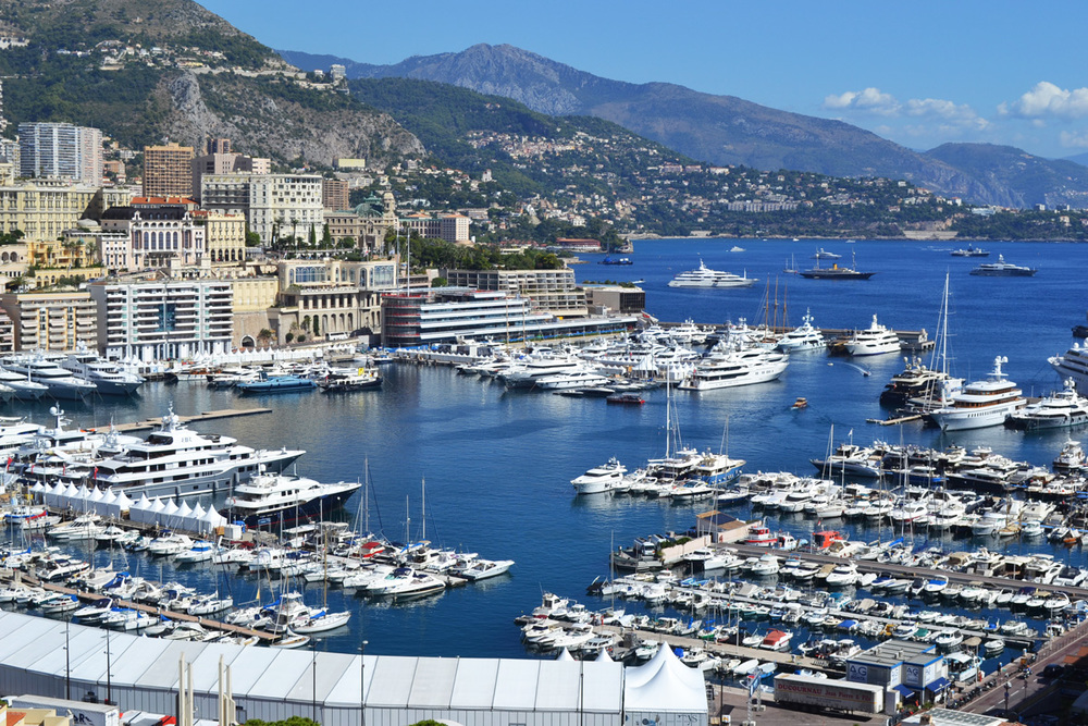 Monaco.jpg