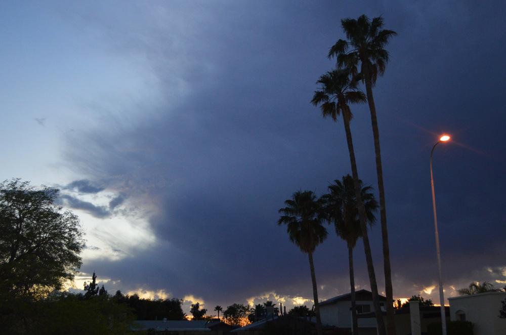 Southwest-Storm-3.jpg