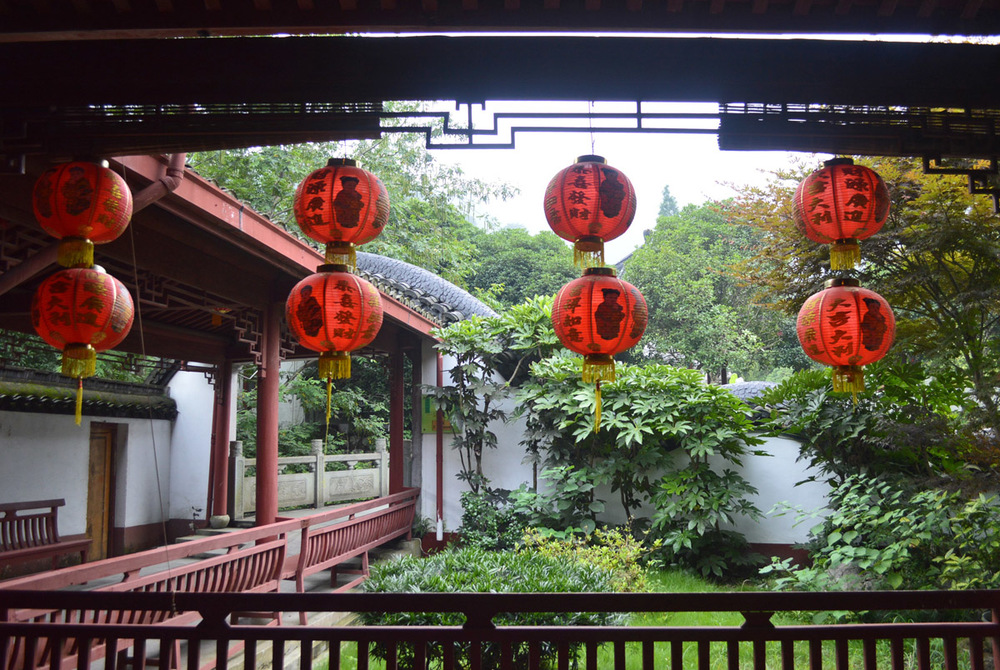 Hangzhou-Lanterns.jpg
