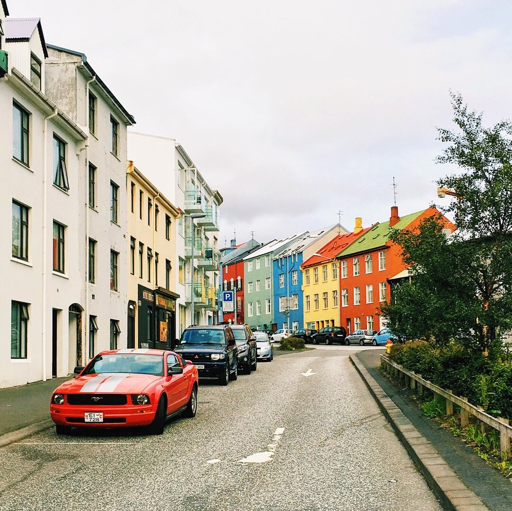 Iceland Summer Travel Tips - click through to read all the tips and prepare for your trip!