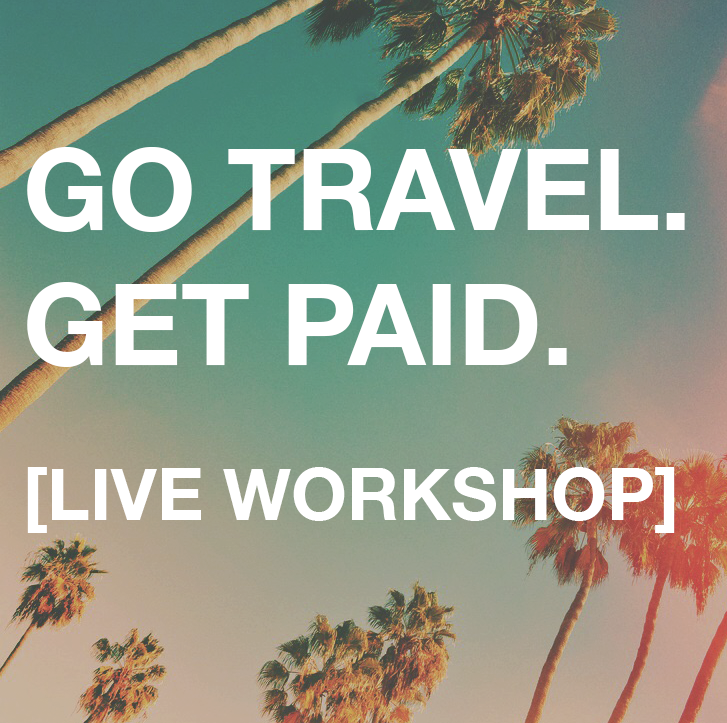 go travel get paid live workshop.png