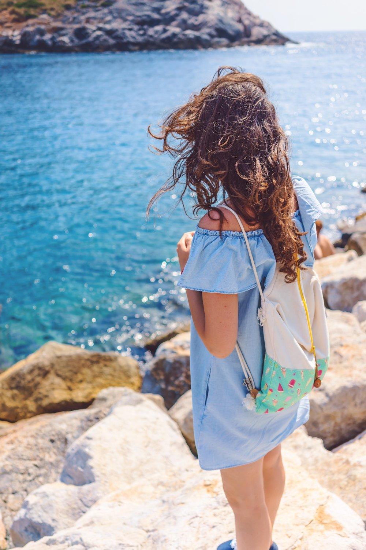 Best Hair Tips For Travelers!