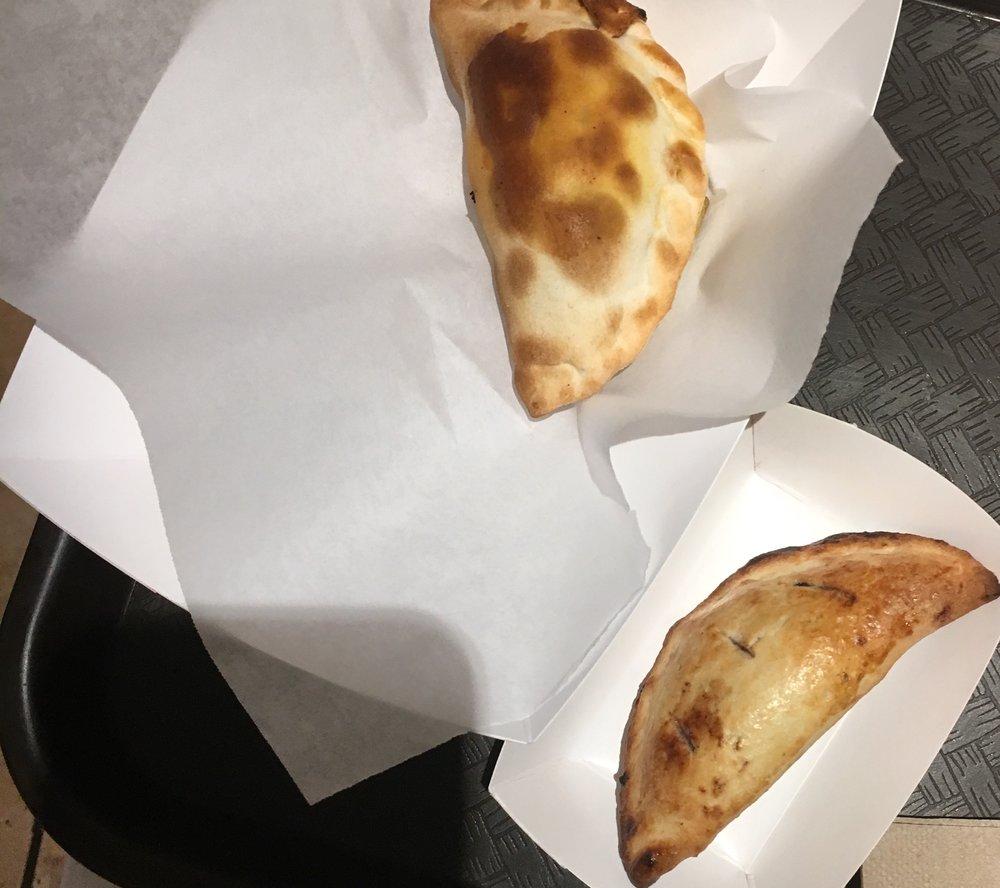 Pana's-Empanadas-Dupont-DC-Food-Tour