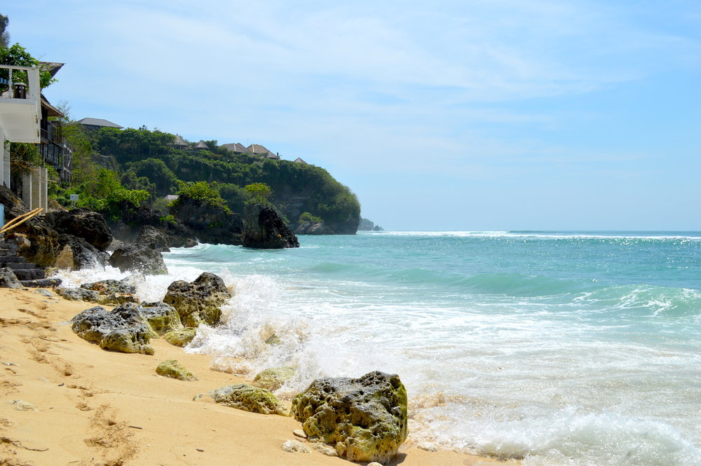 14 fun things to do in BALI !