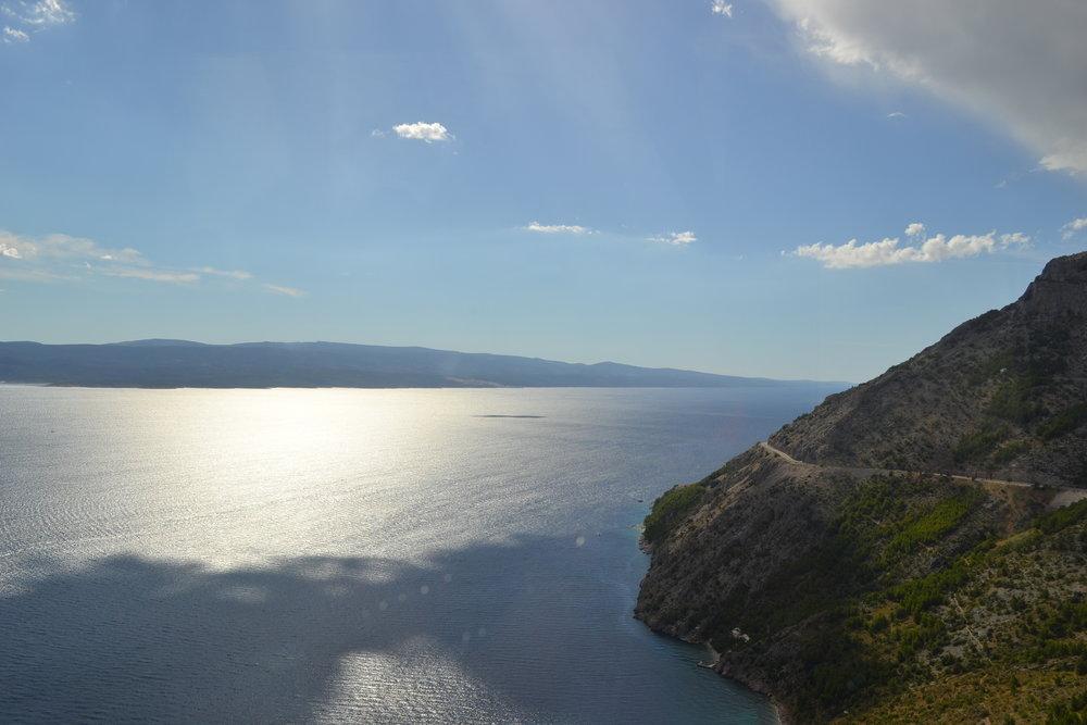 Dalmatian-Coast-Croatia.jpg