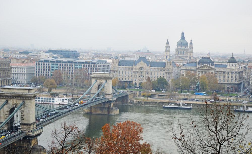 Buda-Castle-View.jpg