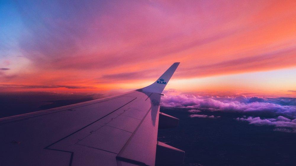 Smart-holiday-flight-hacks