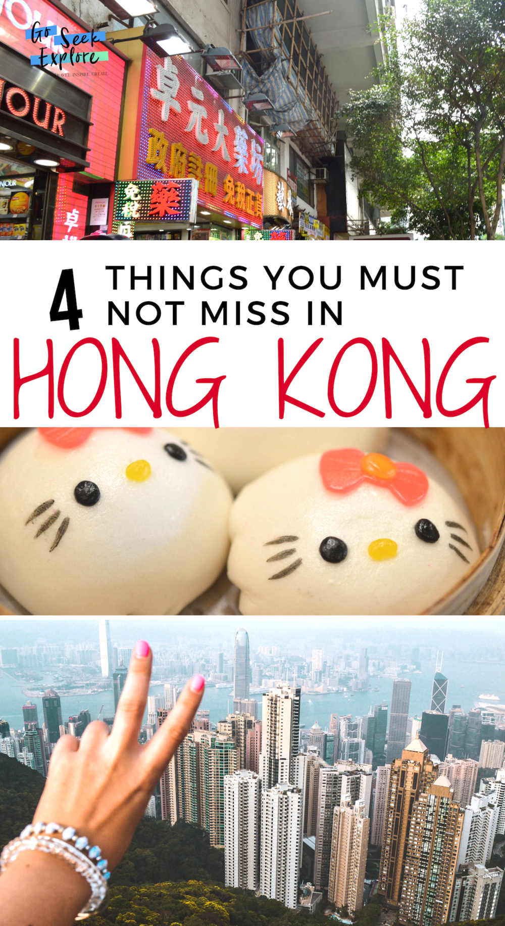 things-must-not-miss-hong-kong.png