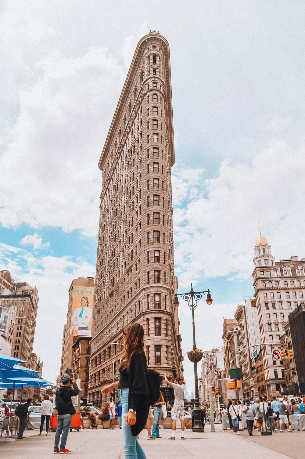 Preset-New York City-0999.jpg
