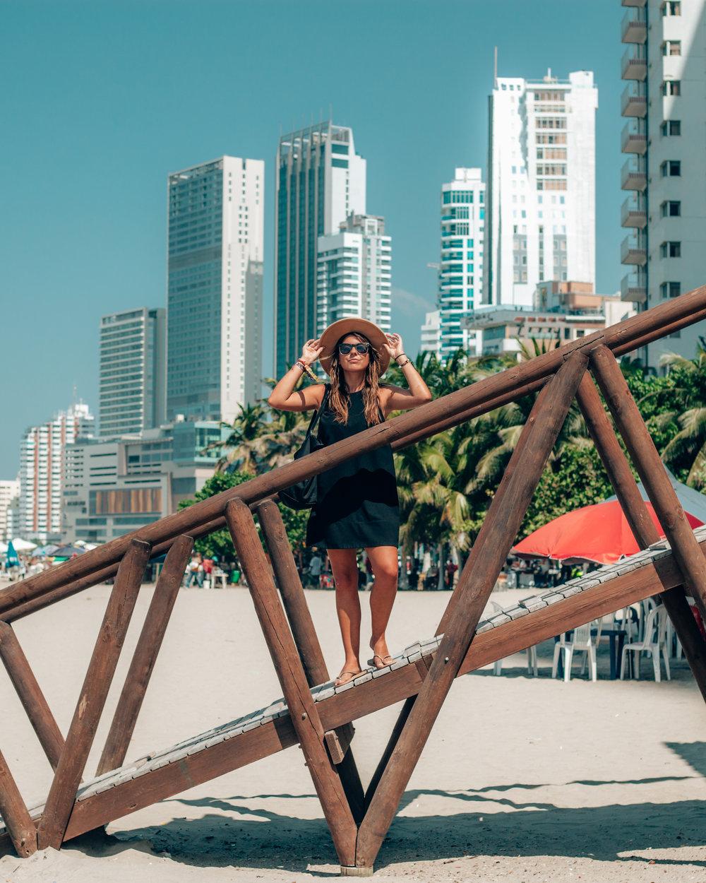 Cartagena with san blas dreams preset-1.jpg