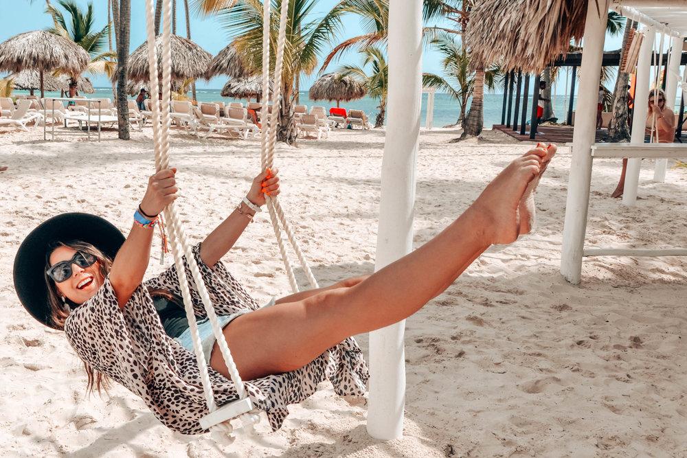 Catalonia Punta Cana All-inclusive Resort Review - goseekexplore.com