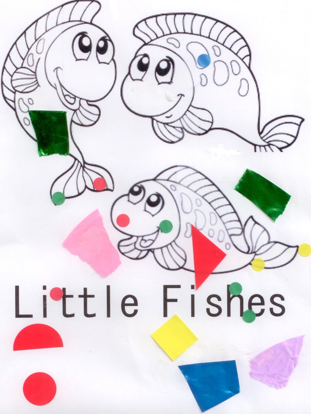 Little Fishes Logo 2017.jpg