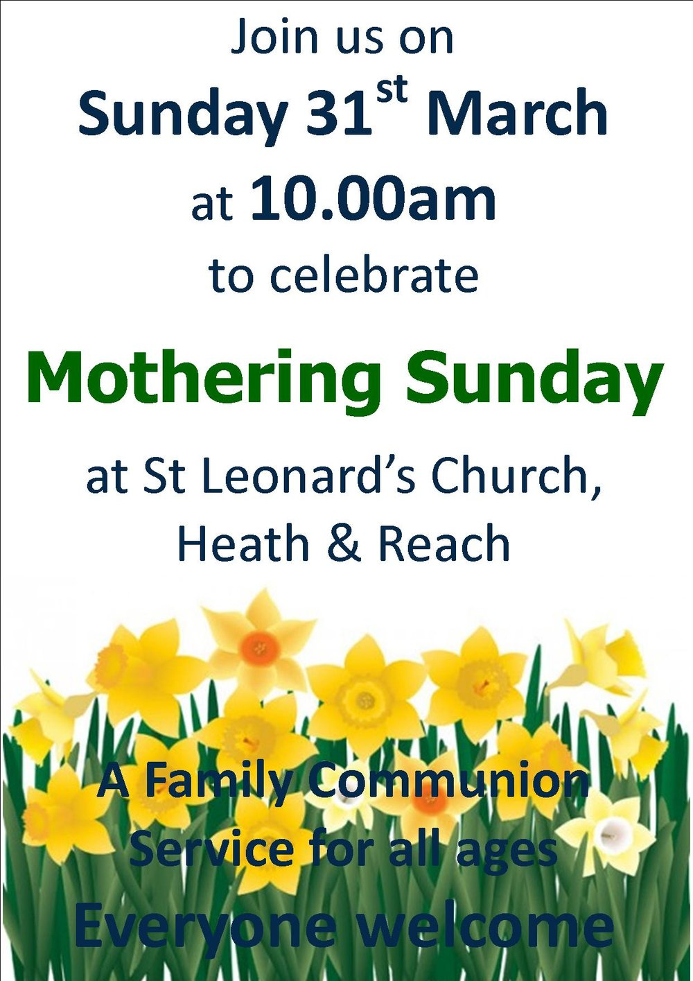 Mothering Sunday 19 v1.jpg