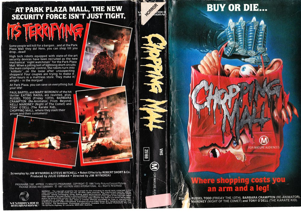 chopping-mall_vhs-slick.jpg