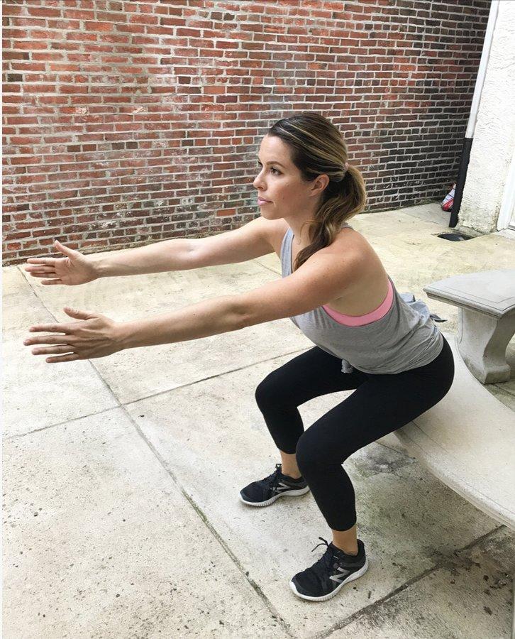 dixon-162543-e-wp-content-uploads-2017-09-AG-age-squat.jpeg