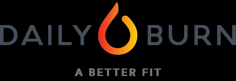 Daily_Burn_logo.png