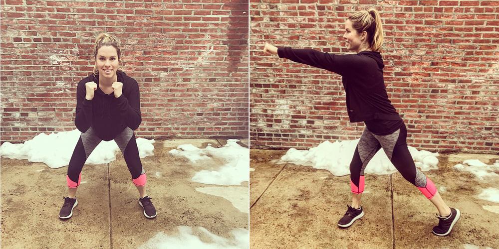 AG-fittinginfitness-squatpunch.jpg