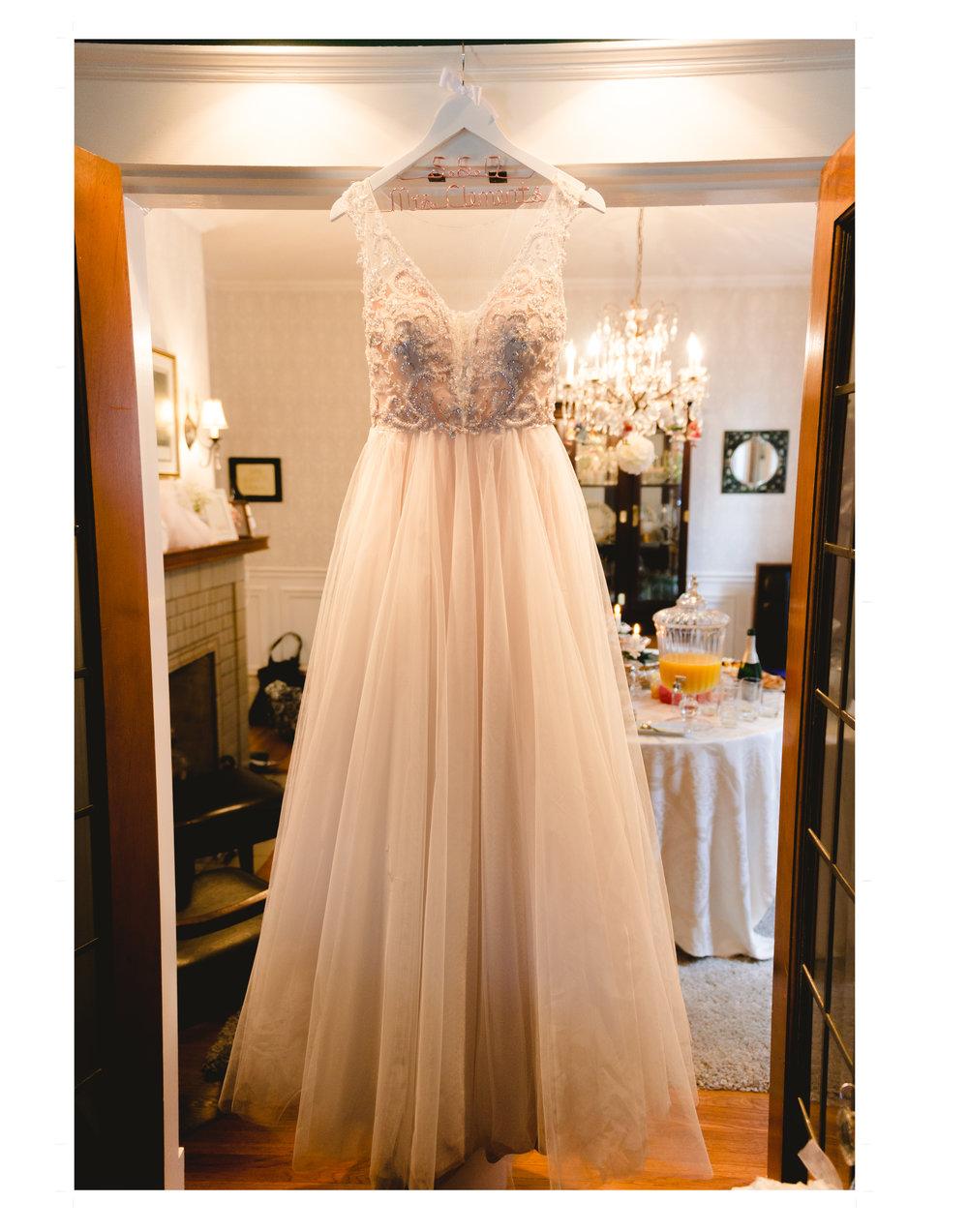 Frame 805 Weddings - Cincinnati Wedding Photographer
