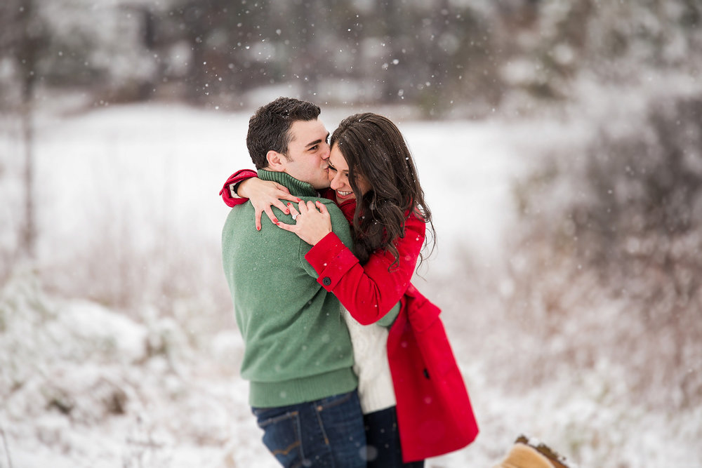 112_snowy-engagement.jpg
