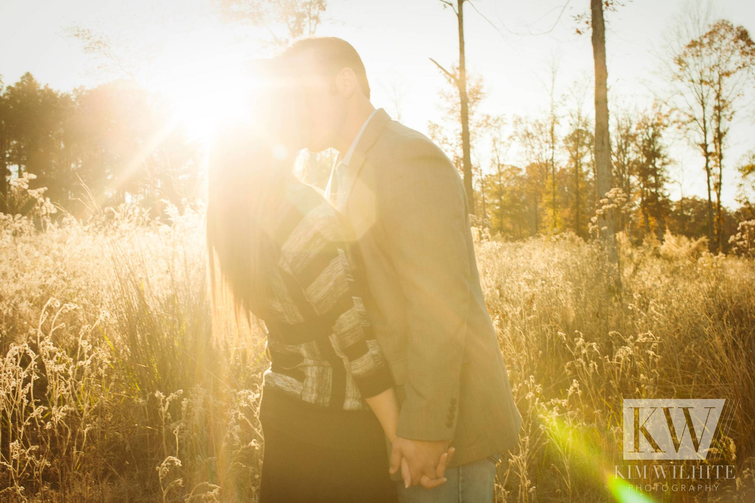 Engagement session-3692