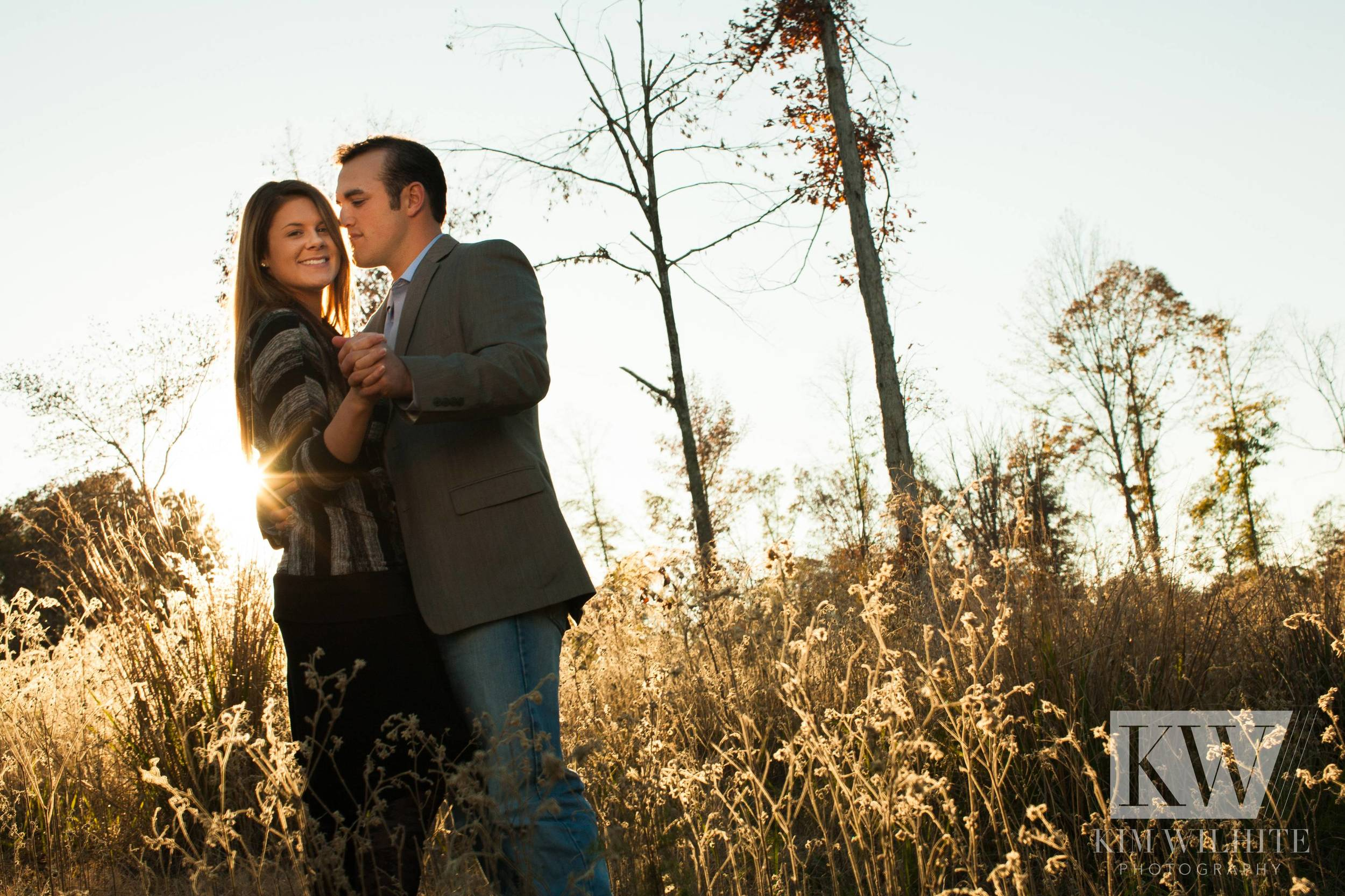 Engagement session-3694
