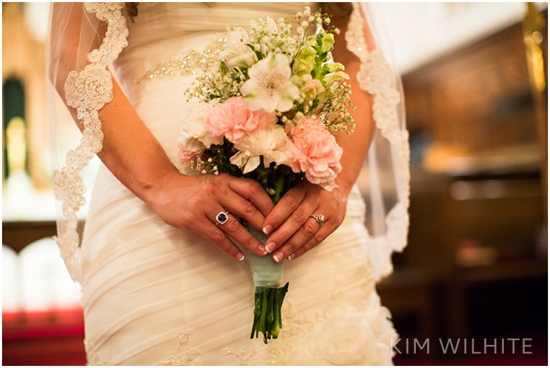 monroe-wedding-photography-I23A5013
