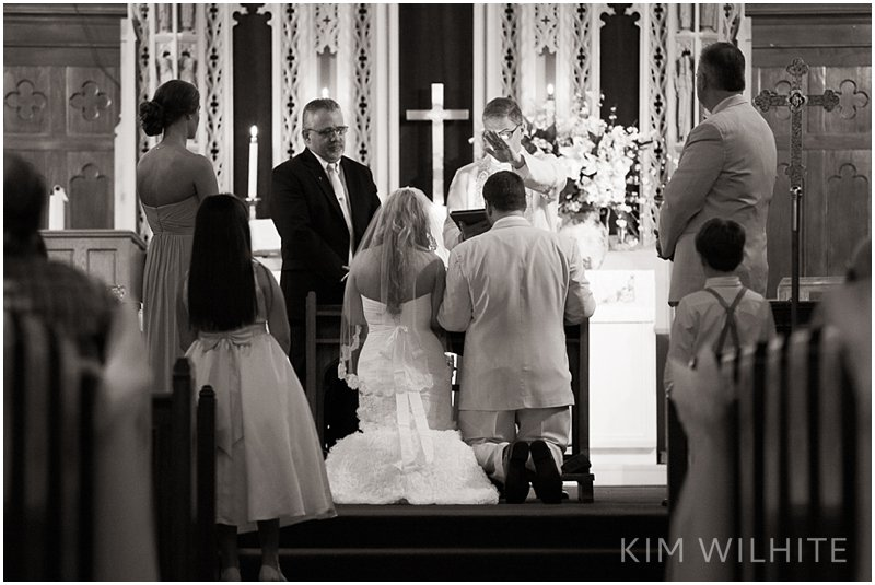 monroe-wedding-photography-KIMW0231