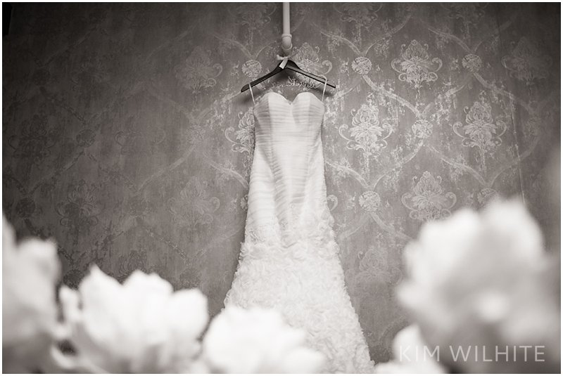 monroe-wedding-photography-KIMWI0036