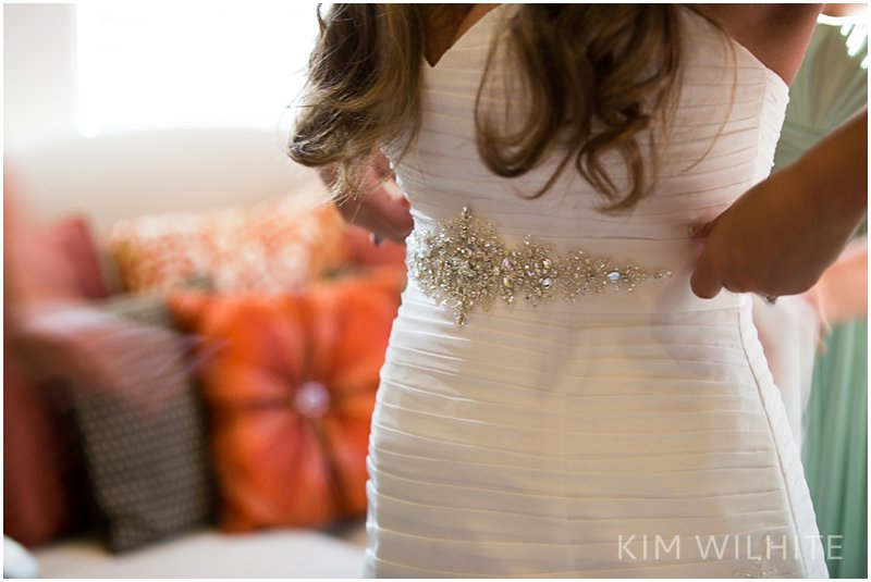 monroe-wedding-photography-KIMWI0167