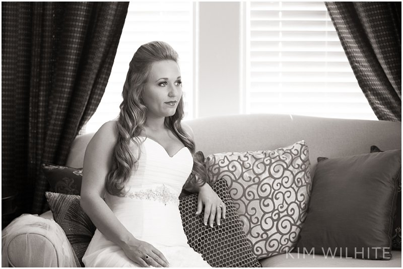 monroe-wedding-photography-KIMWI0183