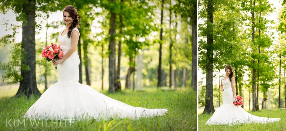 amanda_bridals-1