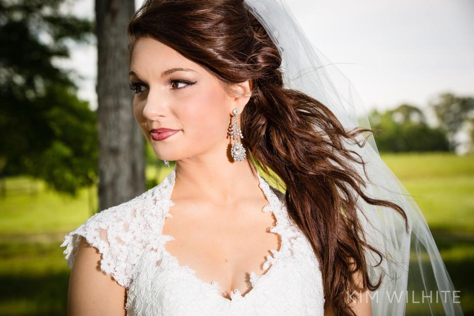 amanda_bridals-14