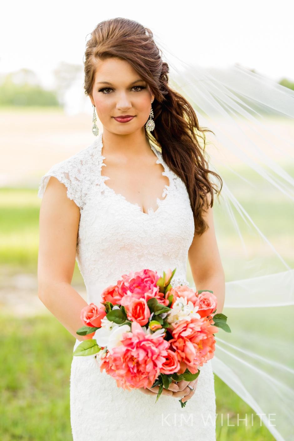 amanda_bridals-17