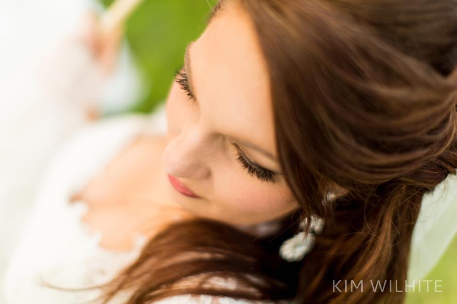amanda_bridals-38