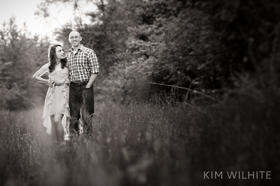 black-bayou-engagement-jt-2