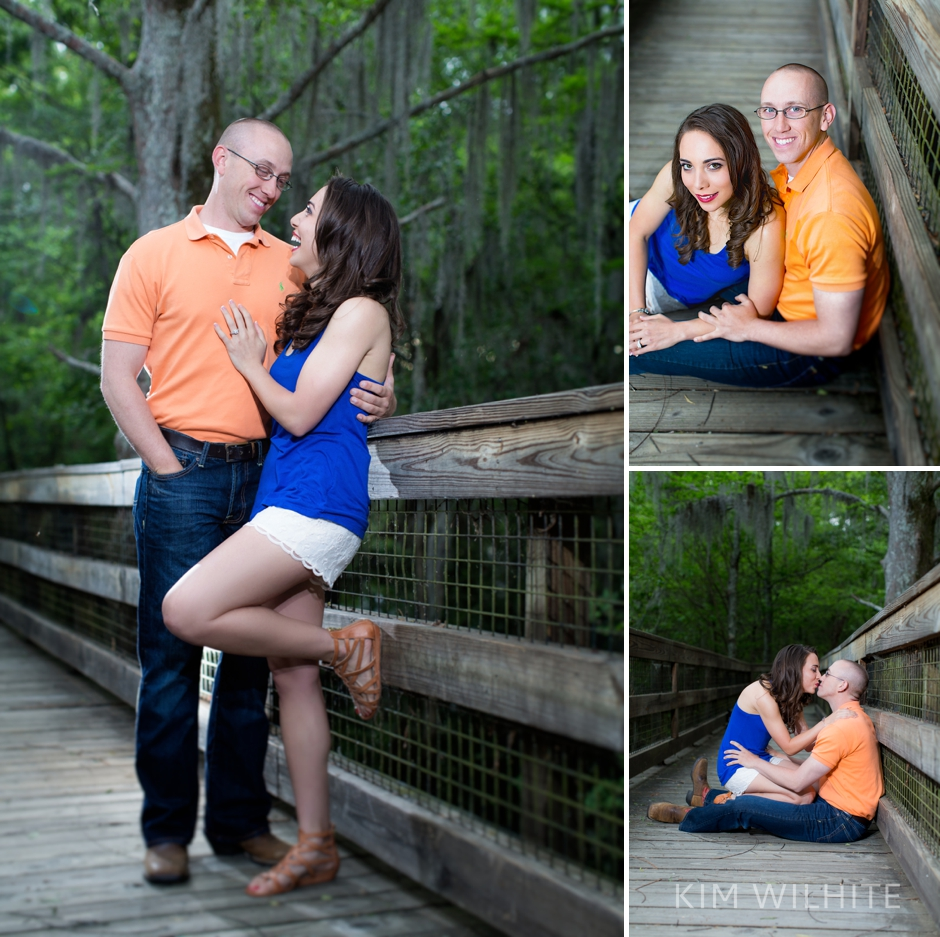 black-bayou-engagement-jt-33