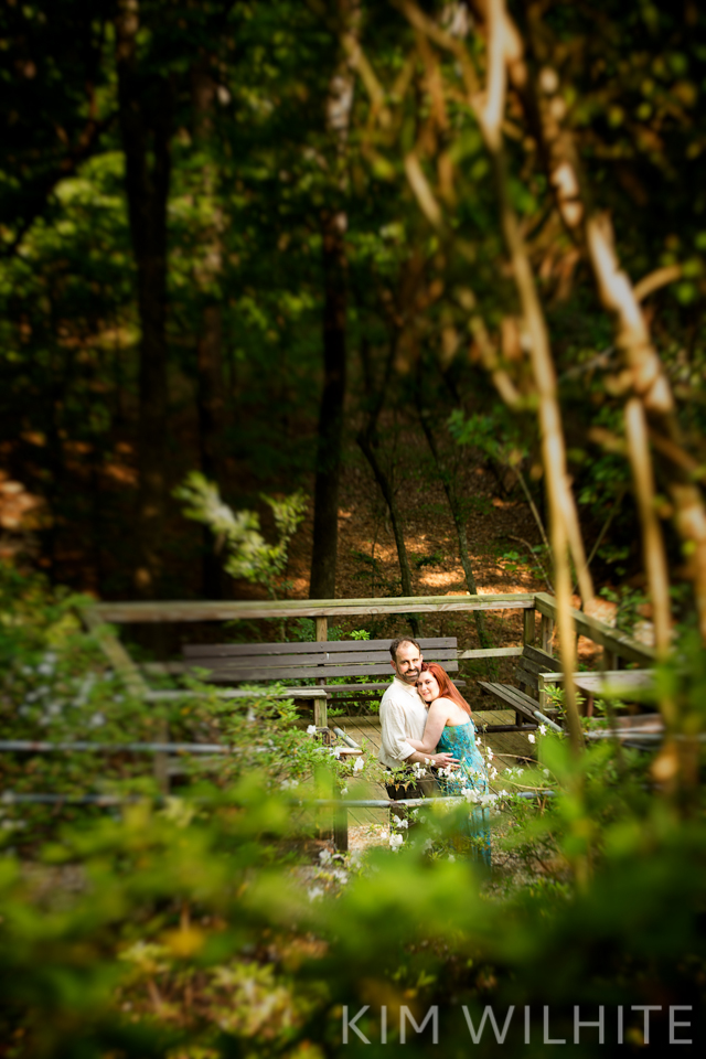 kiroli_park_engagement-5