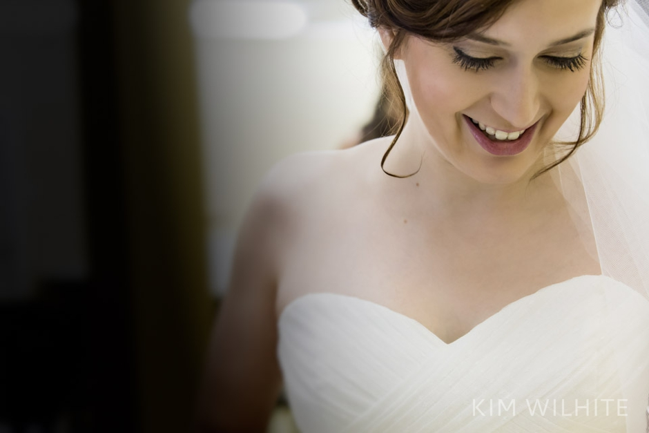 kristinjack_wed-kimw5837-50-Edit