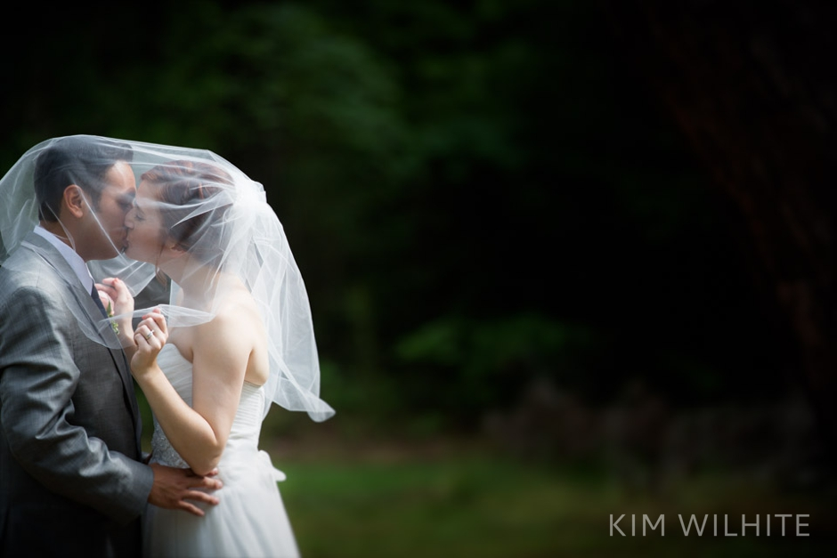 kristinjack_wed-kimw6427-323-Edit