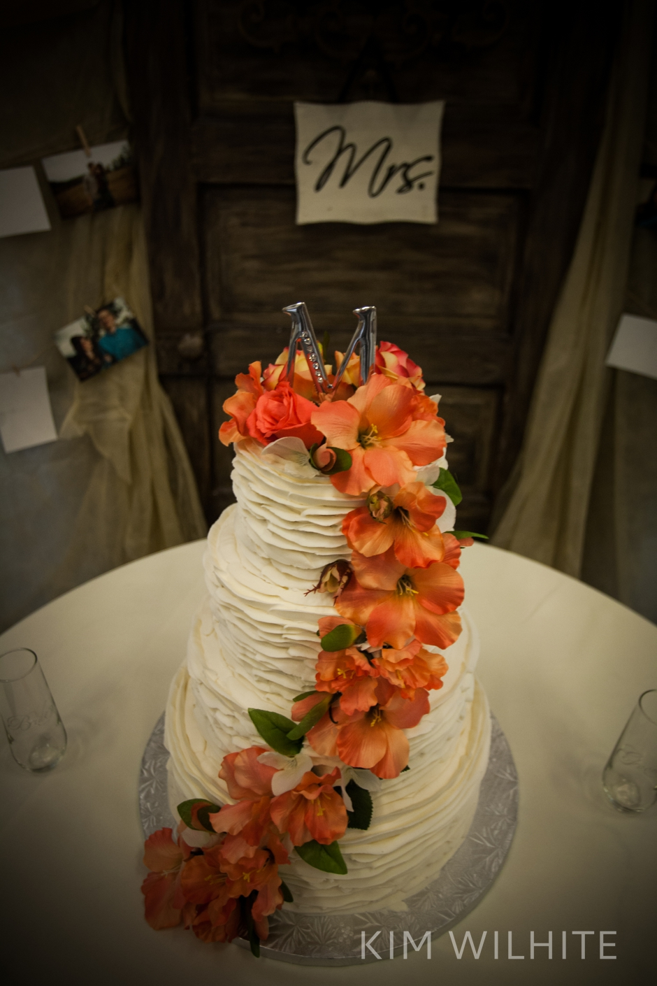 thenortonbuilding_milsteadwedding-101_MG_5822