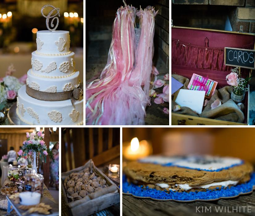 cheniere-lodge-monroe-wedding-photographer-32