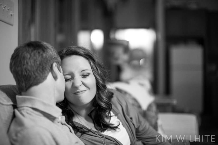 monroe-wedding-photographer